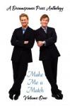 Make Me a Match, Vol. 1 - Nicki Bennett, Clare London, Chrissy Munder, Catt Ford, Jaymz Connelly
