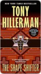 The Shape Shifter - Tony Hillerman