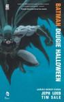 Batman: długie Halloween - Jeph Loeb, Tim Sale