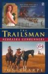 Nebraska Gunrunners - Jon Sharpe