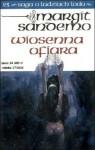 Wiosenna ofiara (Saga o Ludziach Lodu, #23) - Margit Sandemo, Anna Marciniakówna