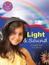 Light & Sound: The Best Start in Science - Clint Twist