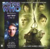 Doctor Who: Rat Trap - Tony Lee, Ken Bentley