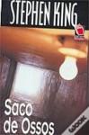Saco de Ossos - Maria Filomena Duarte, Stephen King