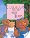 Goldilocks and the Three Bears: Told In Signed English - Harry Bornstein, Karen L. Saulnier