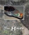 The Haida (Lifeways) - Raymond Bial