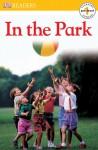 In the Park - Dawn Sirett