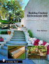Building Outdoor Environments with Retaining Walls - Tina Skinner