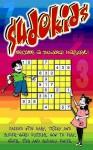 Sudokids (Sudoku) - Kate Petty