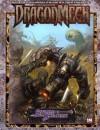 DragonMech - Joseph Goodman, Sean Glenn