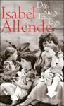 Das Siegel Der Tage - Isabel Allende