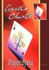 Pajęczyna - Agatha Christie