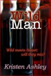 Wild Man - Kristen Ashley