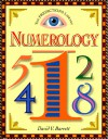 Numerology - David V. Barrett