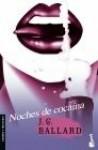 Noches de cocaína (Tapa blanda) - J.G. Ballard