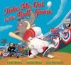 Take Me Out to the Ball Game - Jack Norworth, Amiko Hirao, Carly Simon