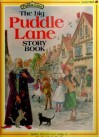 Big Puddle Lane Storybook (Puddle Lane Big Books) - Sheila K. McCullagh