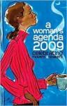 Woman's Agenda 2009 - Kathy White, Alison Kooistra, Kerry Cathers