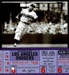 The Story of the Los Angeles Dodgers - John Nichols