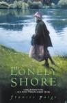 The Lonely Shore - Frances Paige