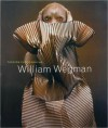 Fashion Photographs (Metro Books Edition) - William Wegman, Ingrid Sischy