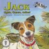 Jack: Lights, Camera, Action! - Dawn Bentley, Cathy Diefendorf
