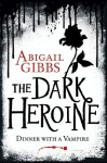 Dinner With a Vampire - Abigail Gibbs