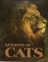 Kingdom of Cats - National Wildlife Federation