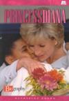 Princess Diana - Katherine E. Krohn