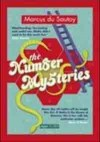 The Monster Mysteries - Marcus du Sautoy