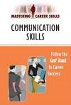 Communication Skills - J.G. Ferguson Publishing Company, Checkmark Books