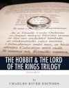 Your Guide to The Hobbit and The Lord of the Rings - Charles River Editors