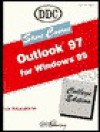 Short Course for Outlook Introduction - Chris Katsaropoulos, DDC Publishing
