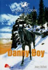 Danny Boy (Half Moon Ranch, #9) - Jenny Oldfield, Suzanne Bürger