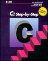 C: Step-By-Step - Mitchell Waite