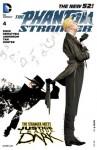 Phantom Stranger (2012- ) #4 - Dan DiDio, J.M. DeMatteis, Brent Anderson