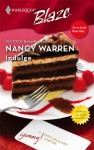 Indulge - Nancy Warren