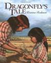 Dragonfly's Tale - Kristina Rodanas