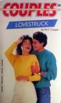 Lovestruck - M.E. Cooper