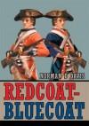 Redcoat-Bluecoat - Norman Davis