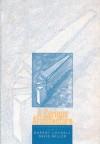 A Curious Architecture - David Miller, Rupert Loydell, Rupert M. Loydell