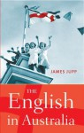 The English in Australia - James Jupp