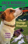The Sausage Situation - Darrel Odgers, Sally Odgers