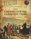 The United States Constitution - Liz Sonneborn