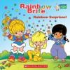 Rainbow Surprises! (Rainbow Brite) - Quinlan B. Lee, Jutta Langer S.L.