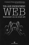 Web: Betroelser om en truet art - Tor Åge Bringsværd