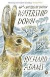 Watership Down - Richard Adams