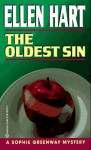 The Oldest Sin - Ellen Hart