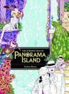 The Strange Tale of Panorama Island - Suehiro Maruo