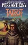 Tarot - Piers Anthony